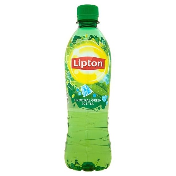 "Чай ""Lipton Ice Tea"""